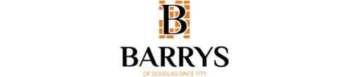 Barrys of Douglas